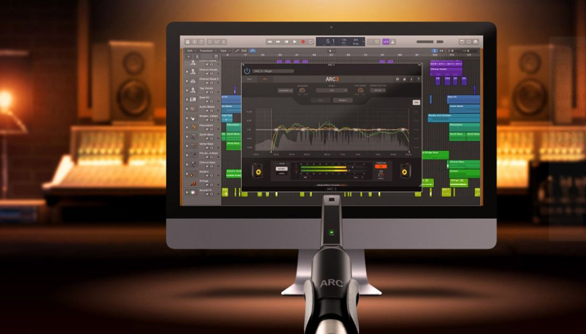 IK Multimedia | Industry Partner | ICMP London Music School