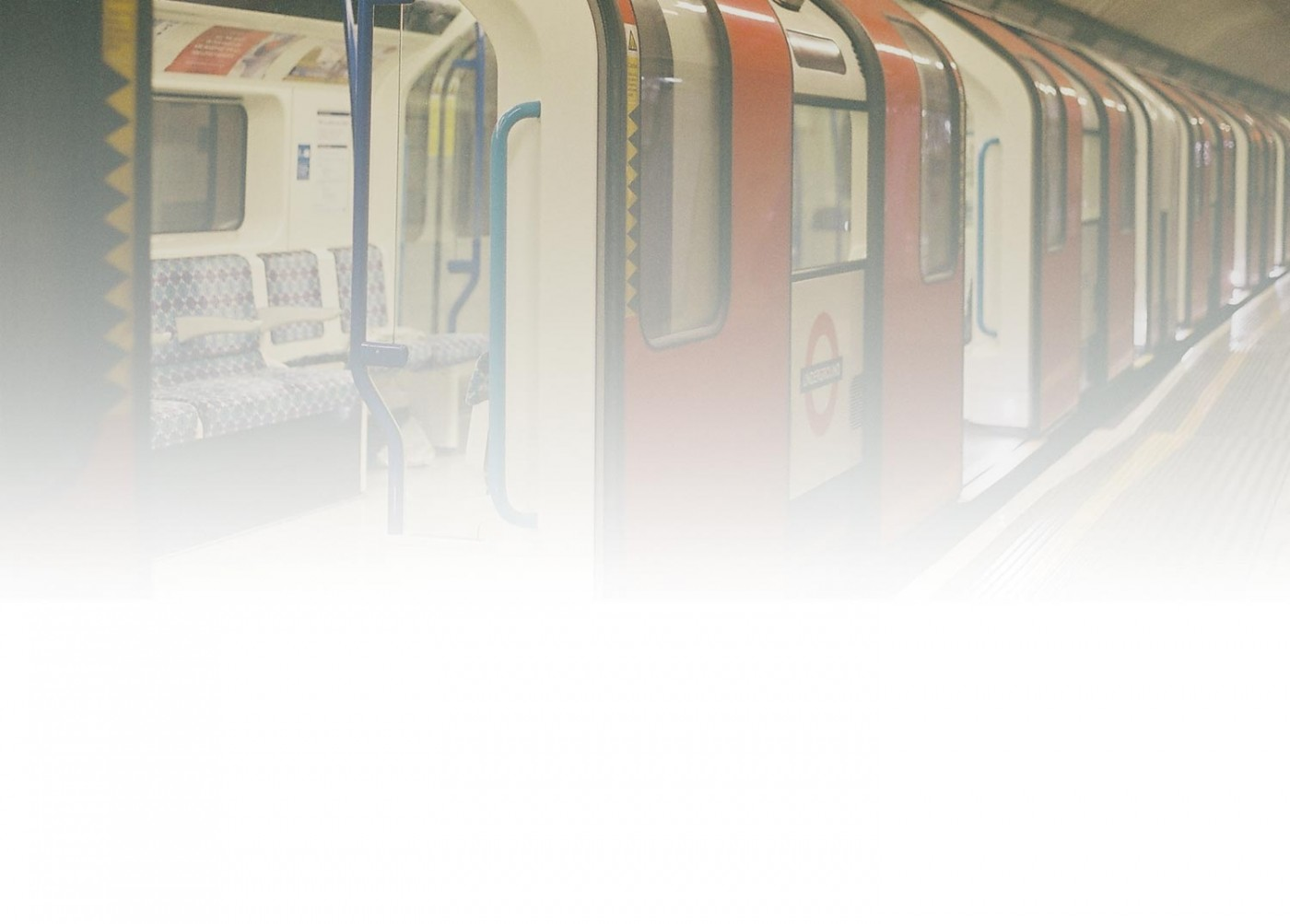 public-transport-london-header
