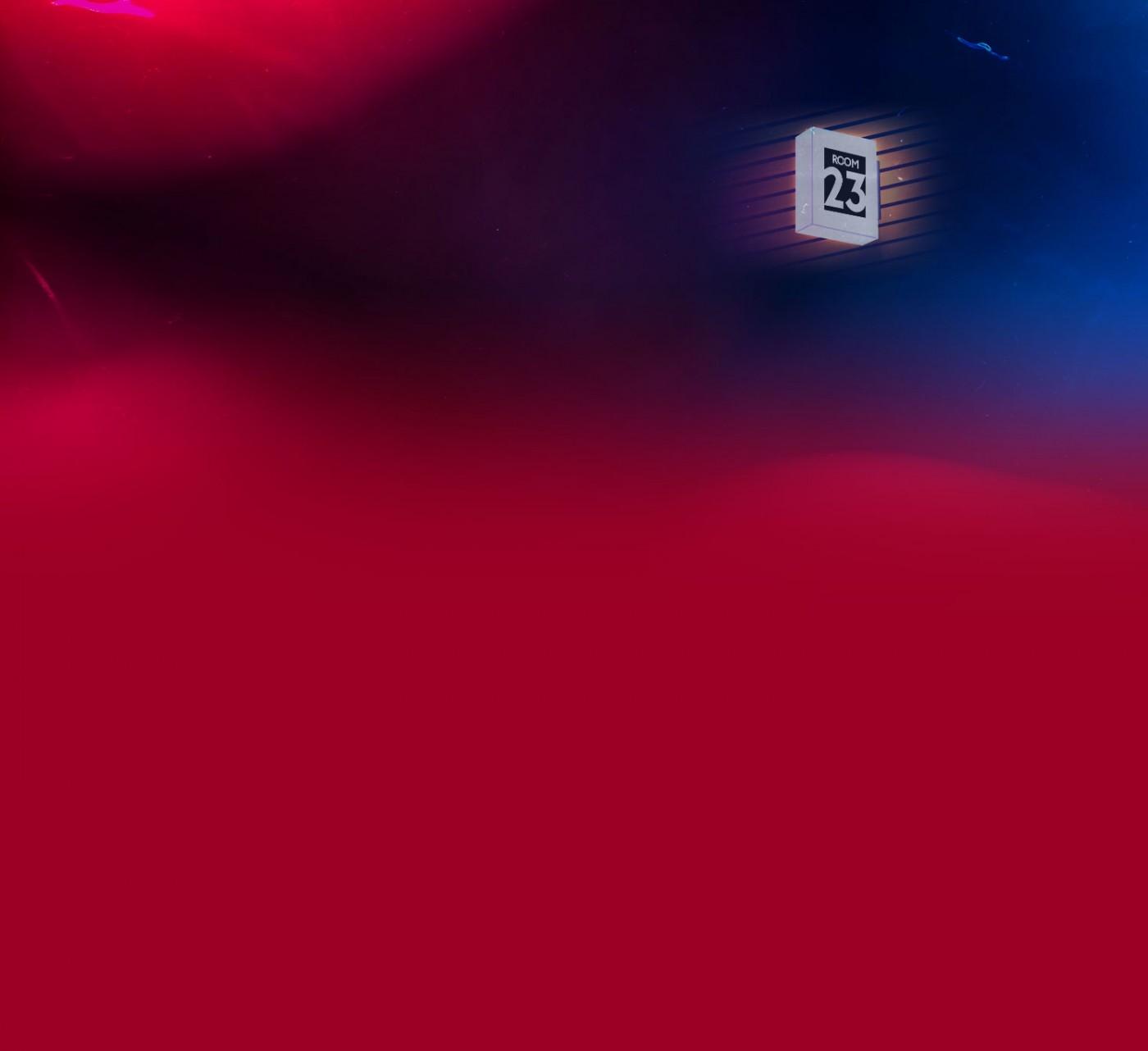 room23-bg-2_2