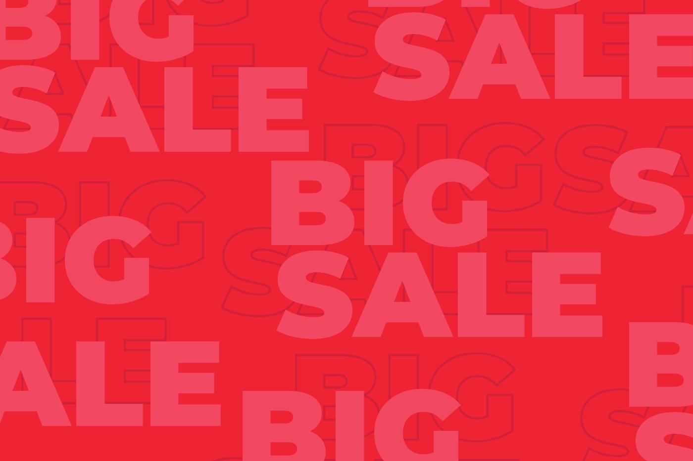 sale-banner