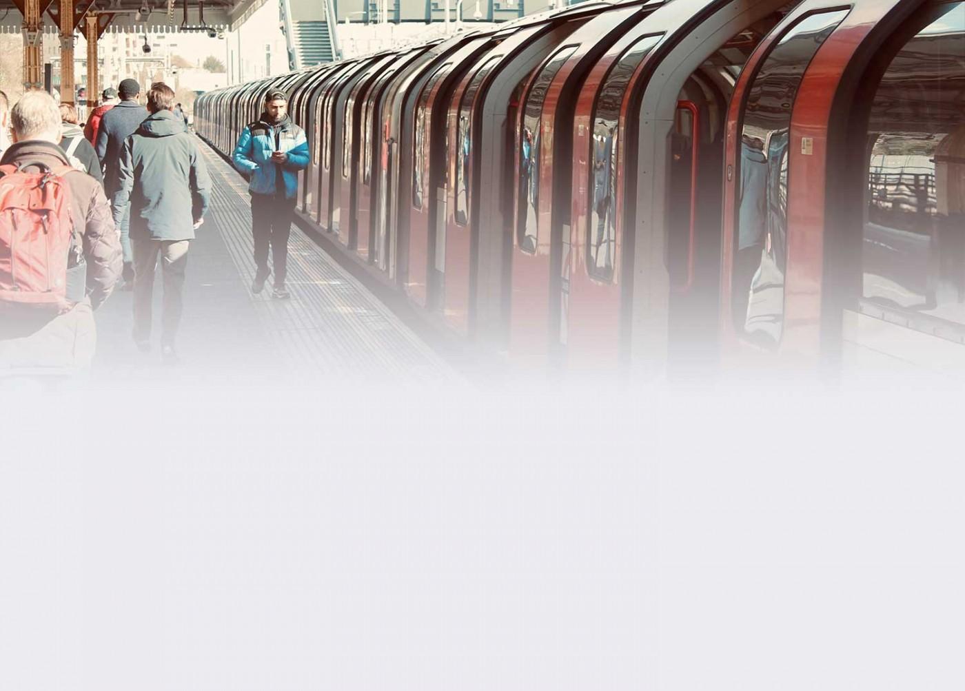travel-icmp
