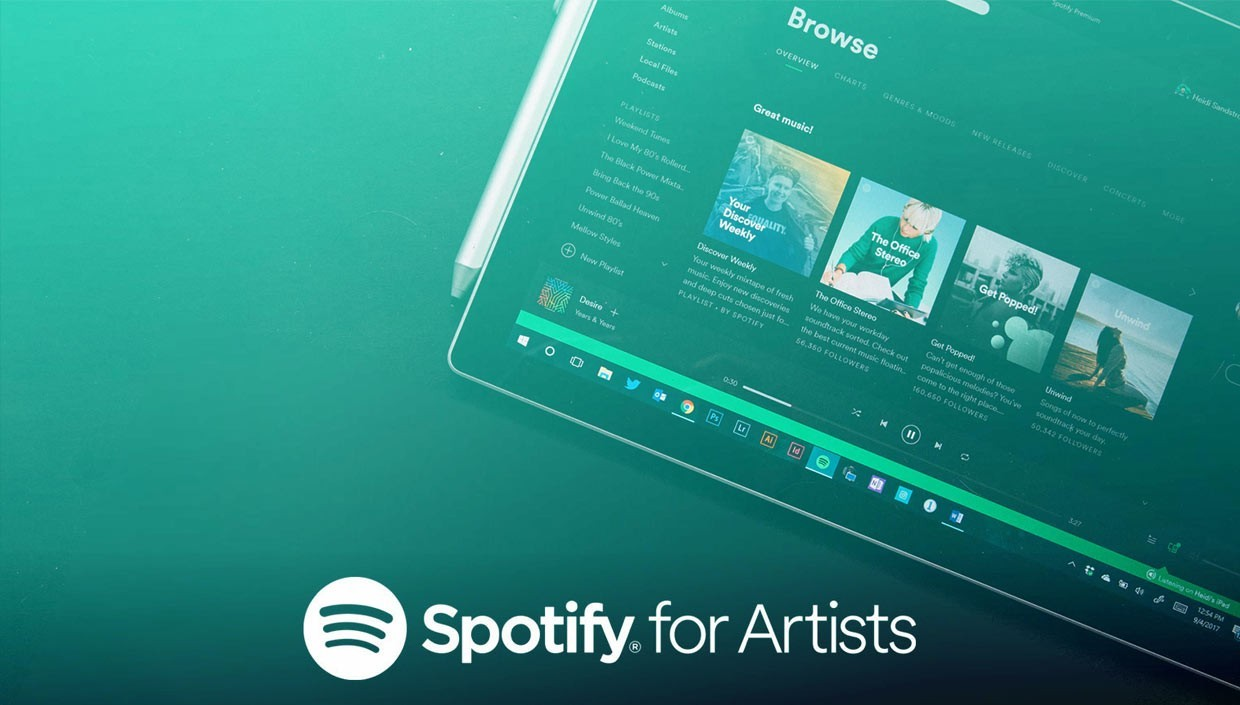spotify-for-artists_advice