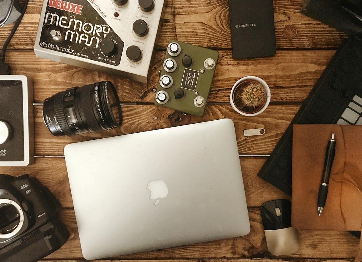 ten-ways-to-be-more-creative