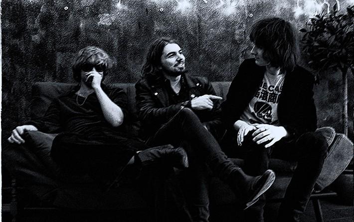 the_velvet_hands_interview_image_