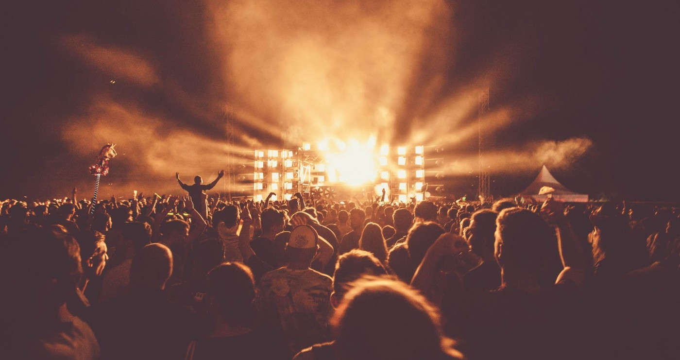 tips-for-playing-music-festivals