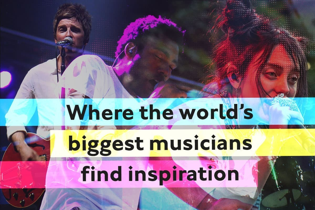 where-the-worlds-biggest-musicians-find-inspiration
