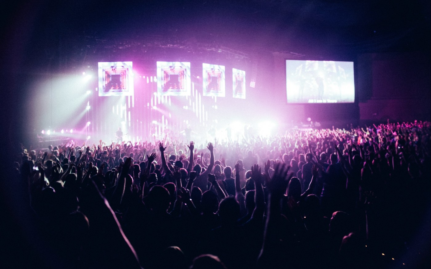 will_church_blog_live_music