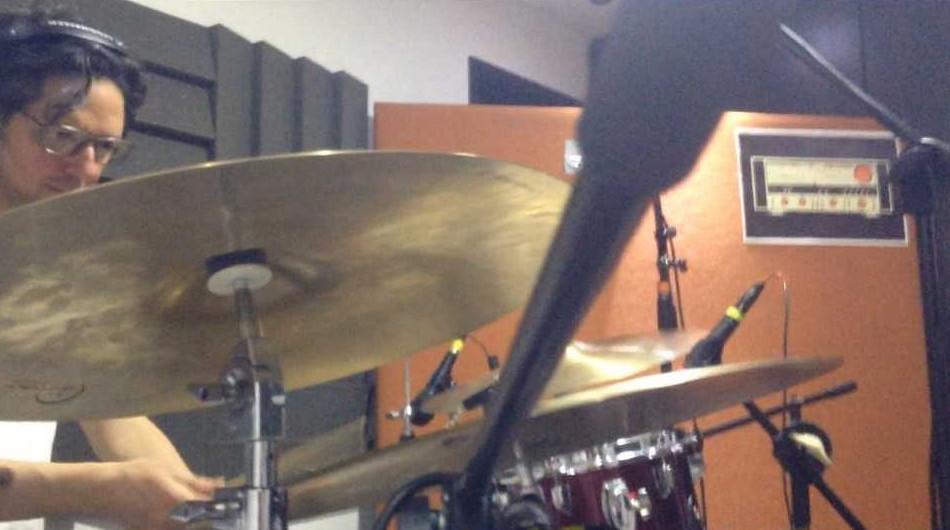 yeyo_drummer_banner