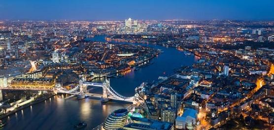 London Student Accommodation Forum