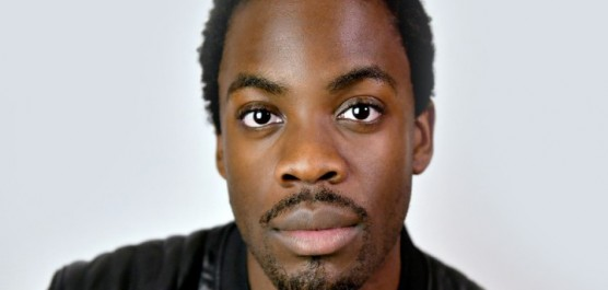 Michael Amadi | ICMP Spotlight Artist