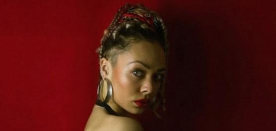 Iyamah | ICMP Spotlight Artist