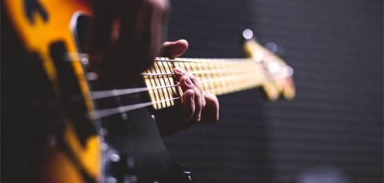 Music Masterclasses | ICMP London | Music School