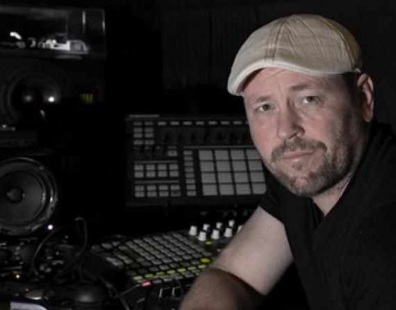 bill-borez-music-production-tutor