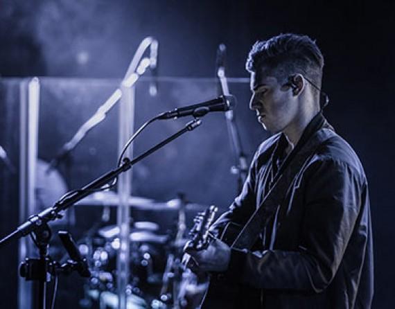 mmus-guitar-postgraduate-masters