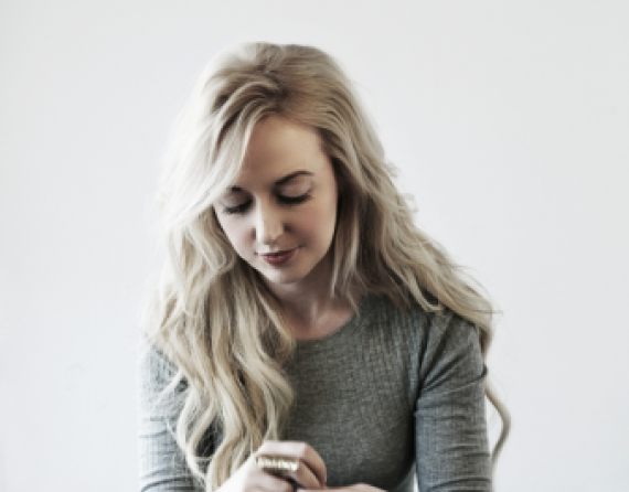 Hannah Rose Platt | Songwriting Tutor | ICMP London