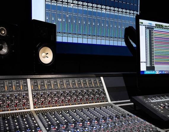 ma-creative-music-production