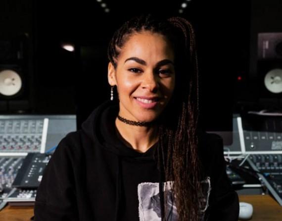 Collena Masuku • Vocal Teacher