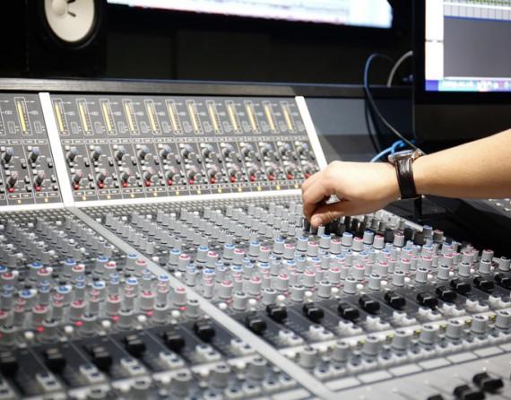 ba-creative-music-production