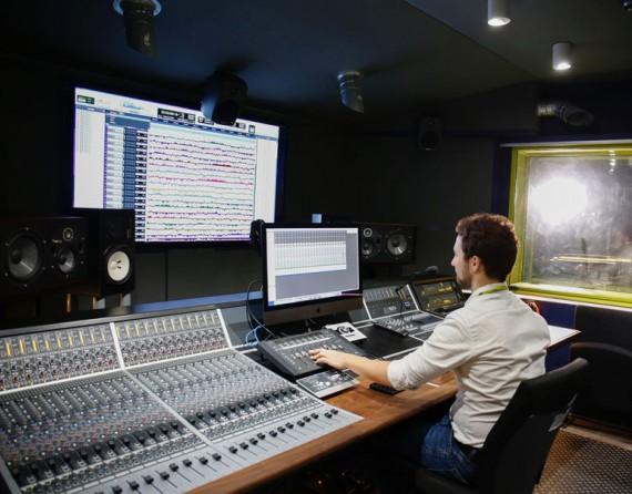 ICMP-production-studio
