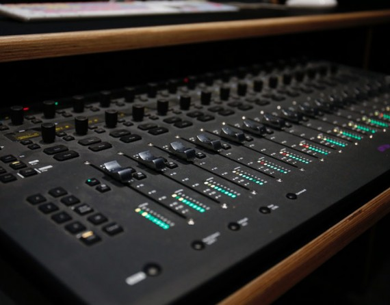 icmp-studio-equipment