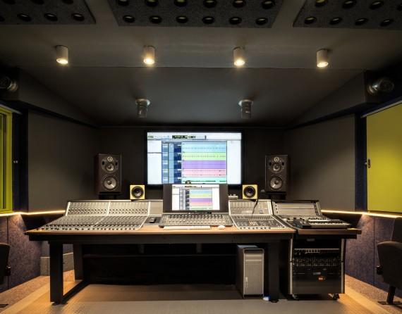 icmp_studio_edit_311016_njr_18_fullres_5