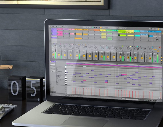 learn-ableton-course-london