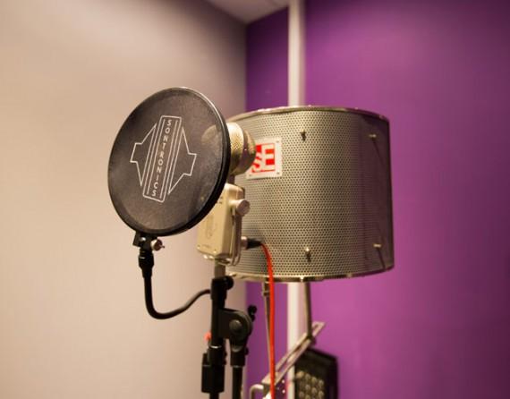 microphone-london-vocal-school_0