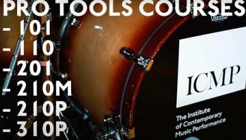 avid-pro-tools-preview