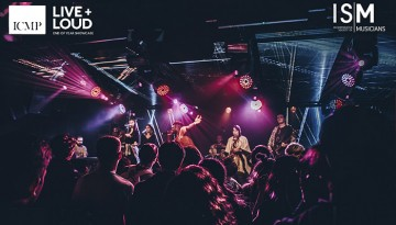 liveloud-gig21
