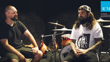mike-portnoy-interview-icmp